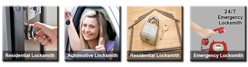 Federal Triangle DC Locksmith Store, Federal Triangle, DC 202-459-9849