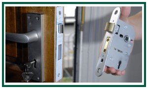 Federal Triangle DC Locksmith Store Federal Triangle, DC 202-459-9849